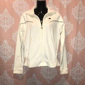 Nike Unisex Jacket